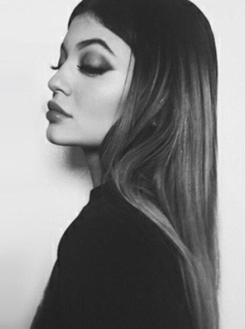 Kylie Jenner - Instagram