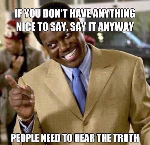 Funniest Meme You Have Seen : Images about bernie mac memes on pinterest