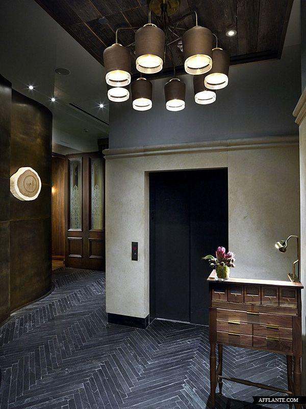 Atera_Restaurant_Parts_and_Labor_Design_afflante_com_8