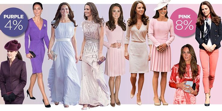 Kate Middleton: Duchess Of Cambridge, The Duchess, Pink Outfit, The Queen, Lobsters, Kate Middleton, Color Charts, Kaleidoscope, Duchess Kate