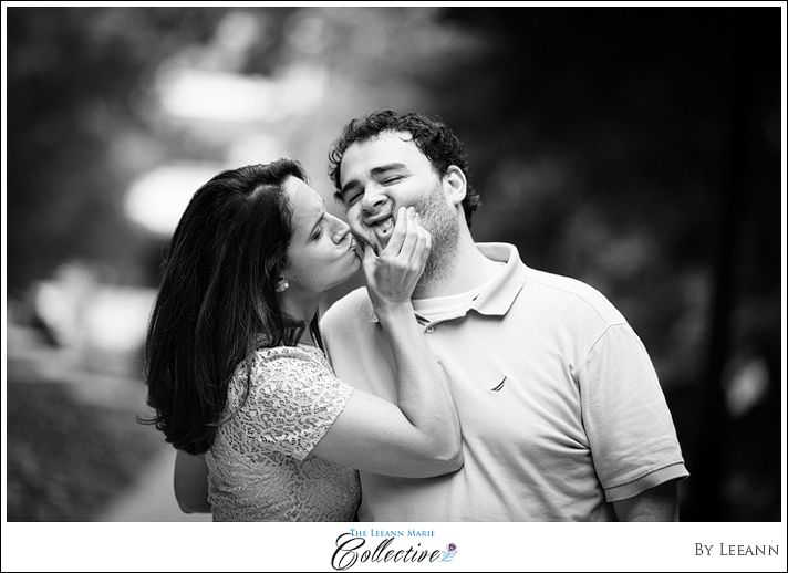 Funny Wedding Photography   funny engagement photography - Pittsburgh Wedding Photographers ...