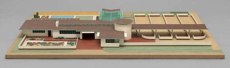 <p>Frank+Lloyd+Wright+was+one+of+the+most+prolific+and+renowned+architects+of+the+20th+Century,+a+radical+designer+and+intellectual+who+embraced+new+technologies+and+materials,+pioneered+do-it-yourself+construction+systems+as+well+as+Avant-Garde+experimentation,+and+advanced+original+theories+with+regards+to+nature,+urban+planning,+and+social+politics+(Part+…</p>