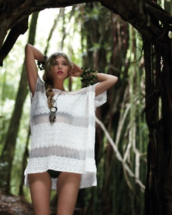 ugh: Style, Freepeople, Coverup, Beach Covers, Moonlight Breeze, Bath Suits, Free People, Breeze Tunics, Covers Up