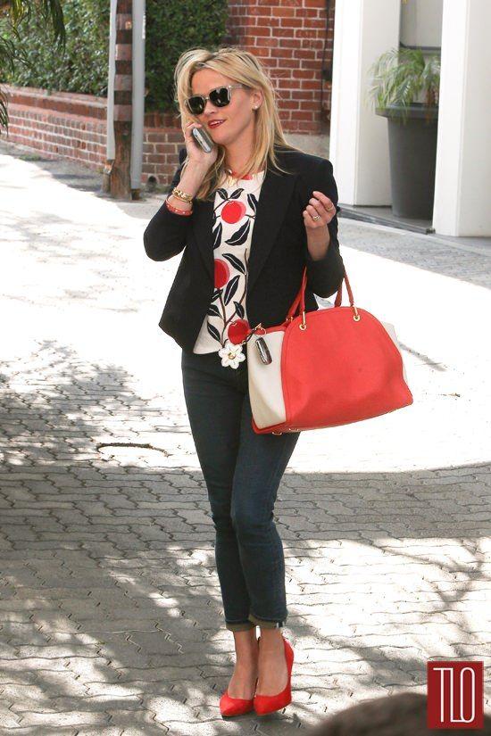 Reese-Witherspoon-GONTSLA-Street-Style-Draper-James-Fashion-Tom-Lorenzo-Site-TLO (6)