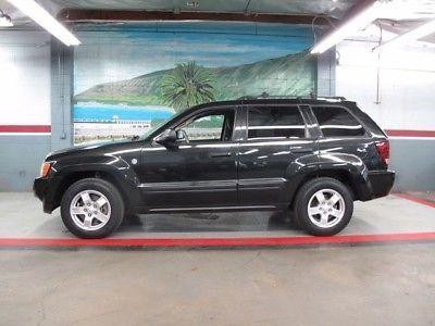 "eBay: 2005 Jeep Grand Cherokee Laredo 2005 Jeep ""Grand Cherokee"" #jeep #jeeplife"