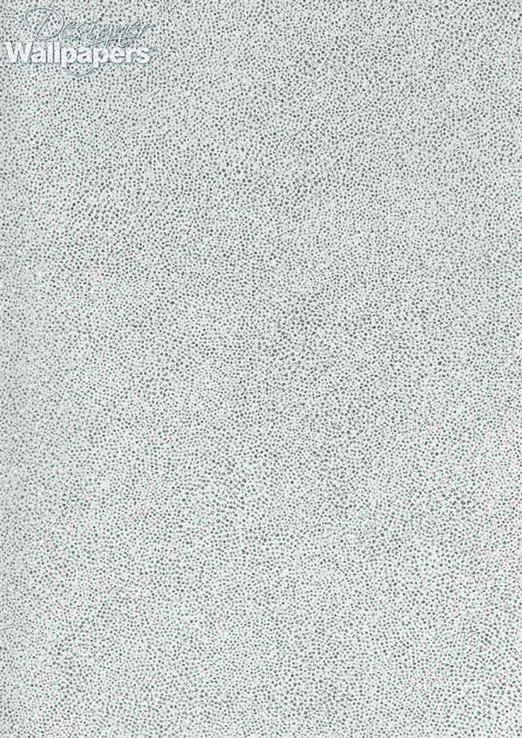 34 best designer wallpapers metallic amp foil wallpaper