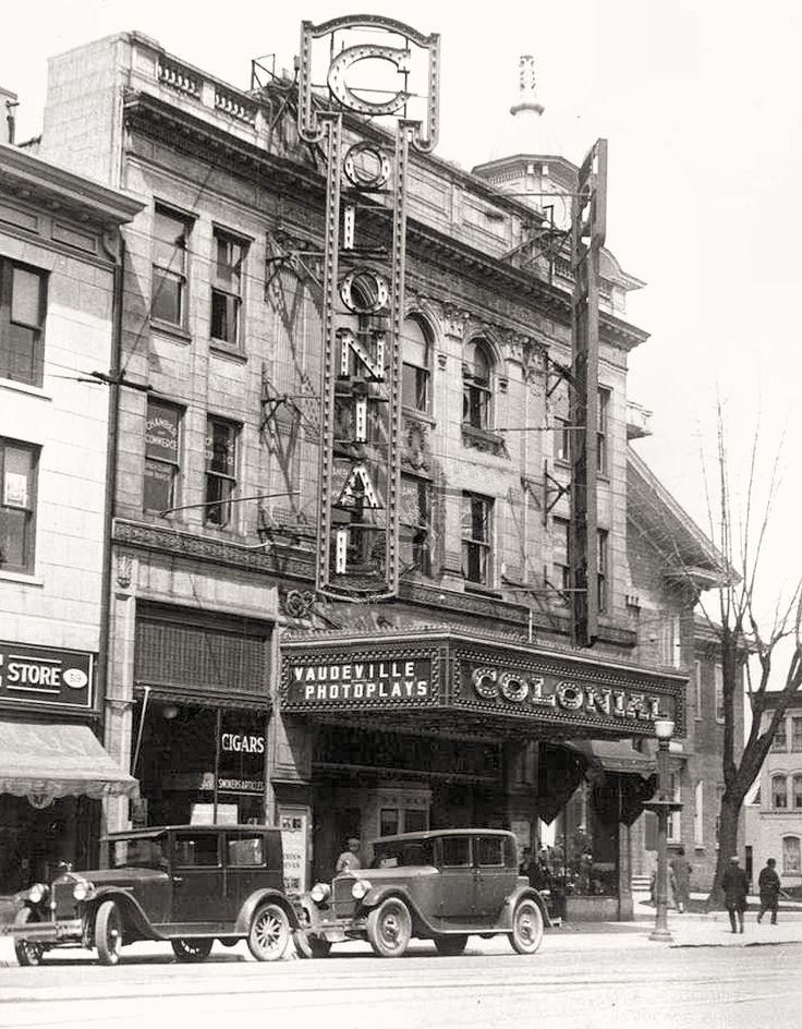 Colonial theater allentown pajpg fredericksburg