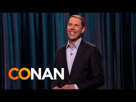 LDS Living - LDS Comedians Who Prove Clean Jokes Can Be Hilarious