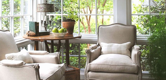 NL_Shabby_living_big_(1).jpg (576×280)
