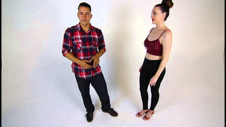 Follow these simple steps to learn basic elements of salsa dancing. Donate to Lucrative Pictures to support future content like this! Song: Compositor Confundido by Ibrahim Ferrer Table of Contents: Salsa Basic Two Handed Basic: 00:00 Closed Frame Salsa Basic 03:14 Salsa Rotating Basic...  https://www.crazytech.eu.org/salsa-dancing-walk-through-36-movements/