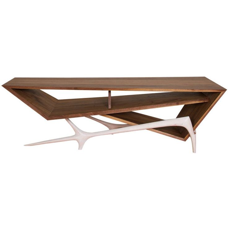25 best ideas about Contemporary coffee table on Pinterest