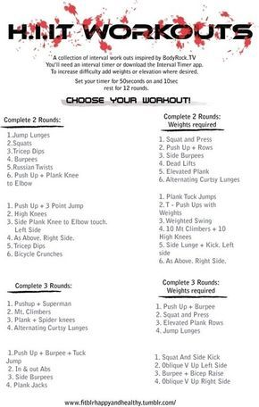 Can't wait to try this - looks tough! Be Fit Friday At-Home Plyo & Cardio #fitness