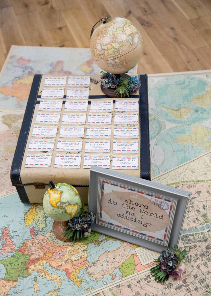 17 SUPER STATIONERY IDEAS THAT YOU CAN DIY! (WITH TONS OF FREE PRINTABLES!) | Bespoke-Bride: Wedding Blog