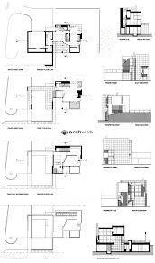 giovannitti house richard meier - Google Search