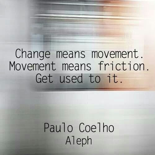 Paulo Coelho Inspirational Quotes: 15 Best Get Well Messages And Quotes Images On Pinterest