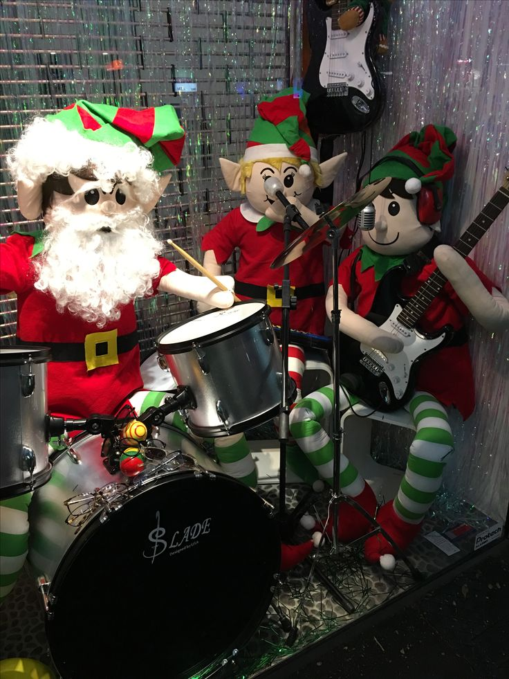 """OCCHIALI OPTICAL, Ponsonby, Auckland, New Zealand, """"Mr. Ho Introducing there new song Ho,Ho,Ho... Ho"""", creative by Ton van der Veer"""