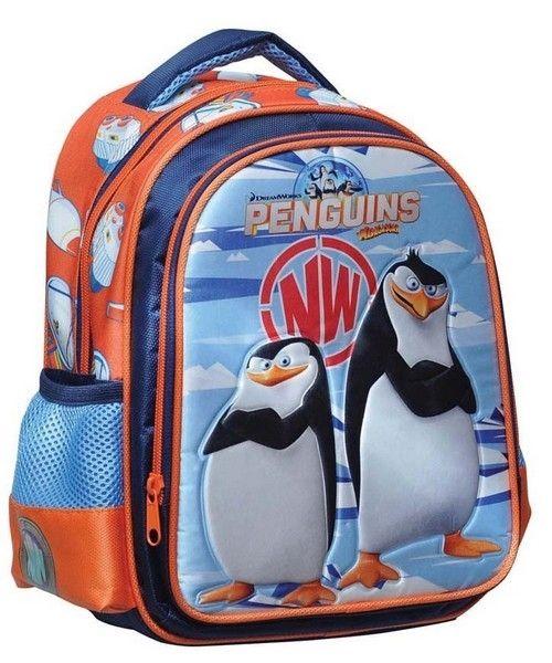 tsanta-nipiou-penguins-of-madagascar-3d-gim