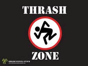 98 best thrash metal images on pinterest thrash metal metal rh pinterest com Punk Rock Band Logos Metal and Punk Band Logos