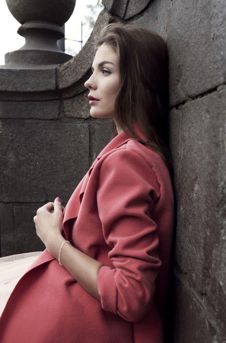 #warsaw #straightahead #marka #moda #fashion #poland