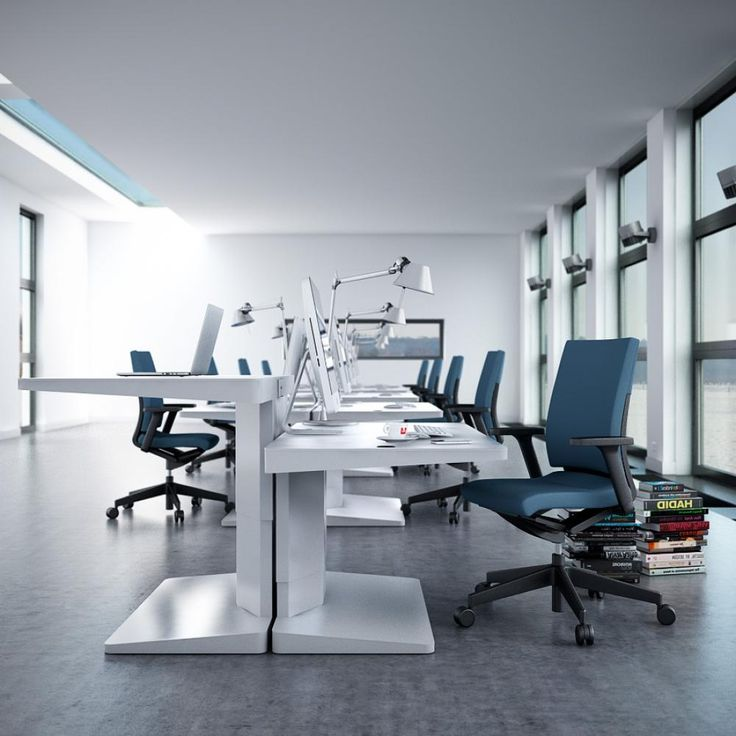 17 best images about industrial office design ideas on for Office design industrial