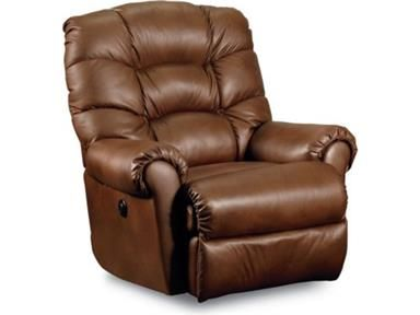 55 best recliners images on pinterest | recliners, living room