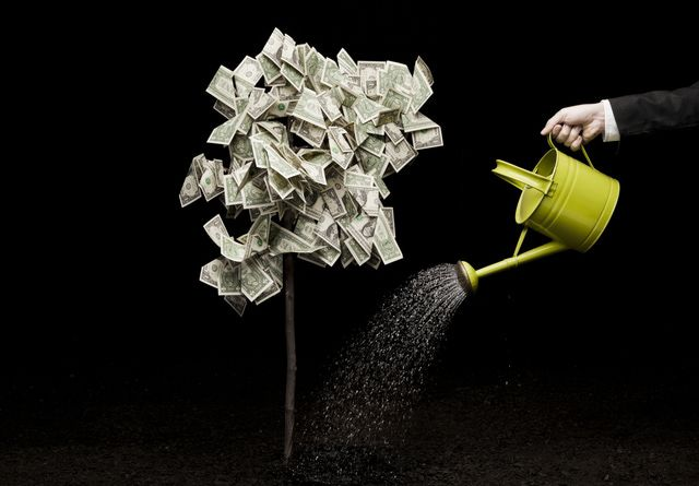 3 Keys to Successful Green Marketing: Green marketing can really pay off.