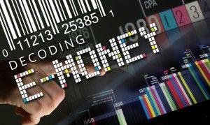 Bank Of Canada Museum - Decoding E-money (until April 22)