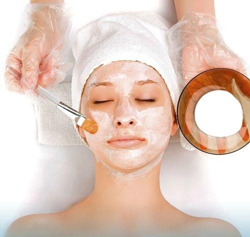 Por qué usar productos costosos y artificiales para el rostro cuando puedes usar remedios baratos y naturales? Los productos de la naturaleza son ideales para todo tipo de problemas de la piel! Aqu…