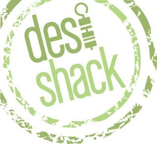Desi Shack South Asian Indian Pakistani Food NYC, 39 & Lex