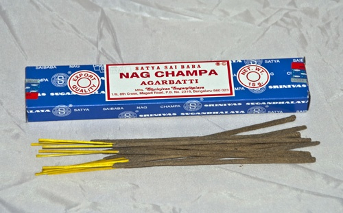 Google Image Result for http://pagan-supplies.com/images/nag%2520champa%2520incense%252001401.jpg