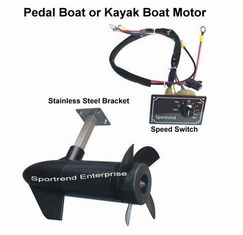 17 best images about electric motors trolling motors on for Trolling motor remote control