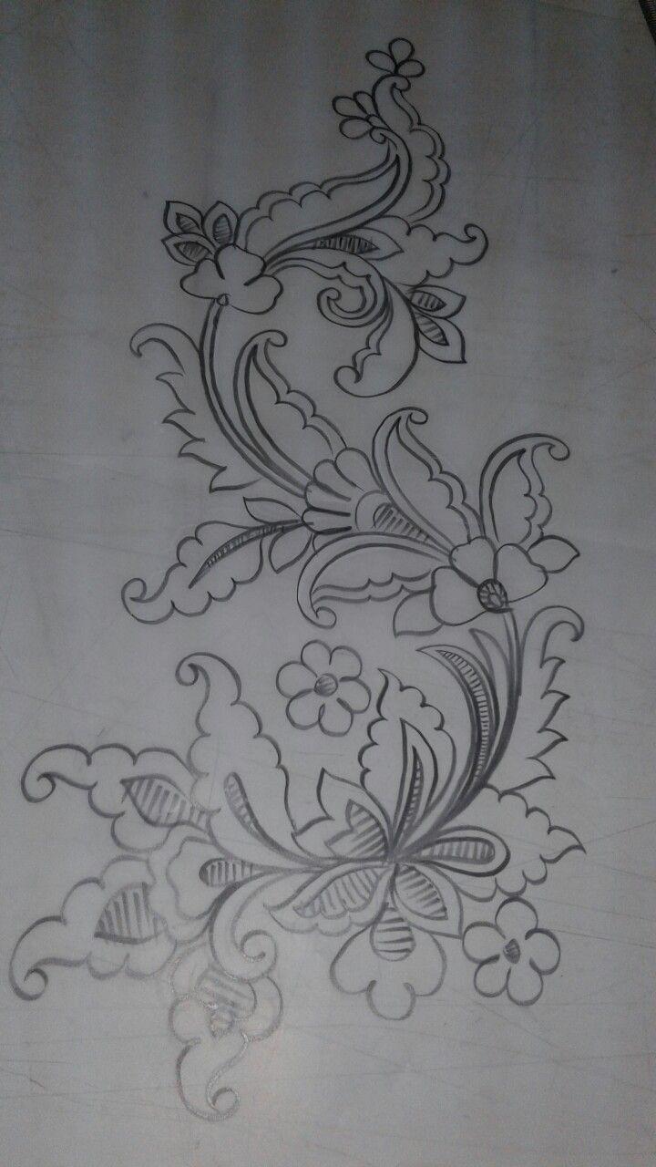 Harika desen