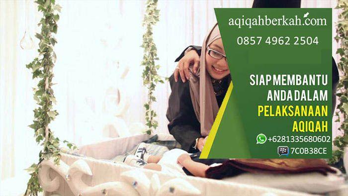Jasa Aqiqah Tangerang Jasa Layanan Aqiqah Murah: SMS: 085749622504 Whatsapp: +6281335680602 PinBB: 7C0B38CE Website: www.aqiqahberkah.com jasa aqiqah, jasa aqiqah jakarta, jasa aqiqah tangerang, jasa aqiqah depok, jasa aqiqah bandung, jasa aqiqah bekasi, jasa aqiqah jakarta selatan, jasa aqiqah jakarta timur
