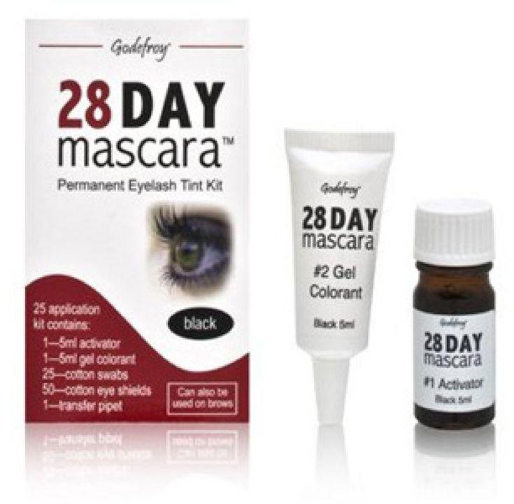 Best 20+ Eyelash tinting ideas on Pinterest | Eyebrow tinting, Dye ...