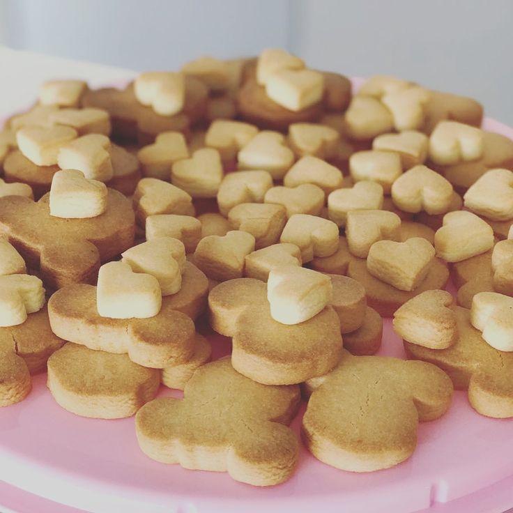 Didem Kaçar Pasta&Kurabiye Didem Kaçar Cake&Cookie