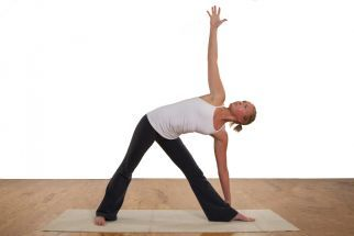54 best images about yoga sequences on pinterest
