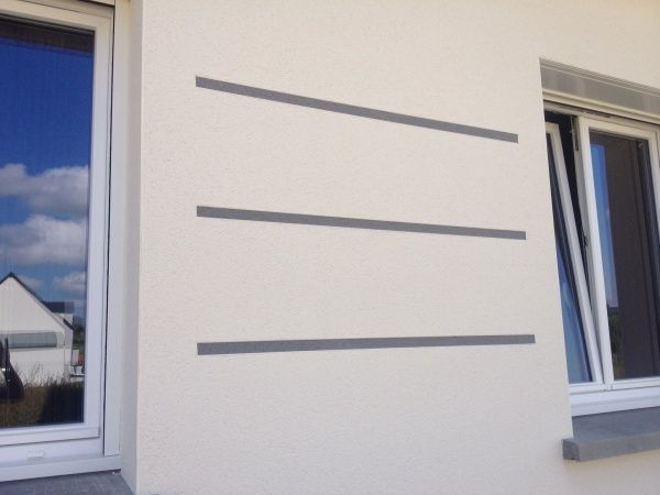 14 best Facade images on Pinterest Facade, Privacy screens and