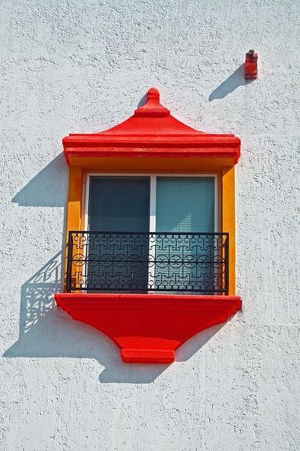Orange Window #home #realestate #escrow https://www.facebook.com/CollegeEscrowInc