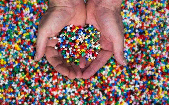 Бизнес идеи по переработке пластика, идеи для бизнеса-переработка пластмассы