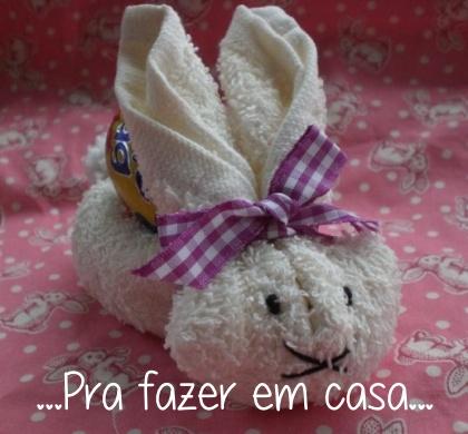 COPY: Loss Products, Washcloth Bunnies, Ice Cubes, Gifts Ideas, Boo Boo Bunnies, Easter Bunnies, Cute Bunnies, Booboo Bunnies, Bunnies Rabbit