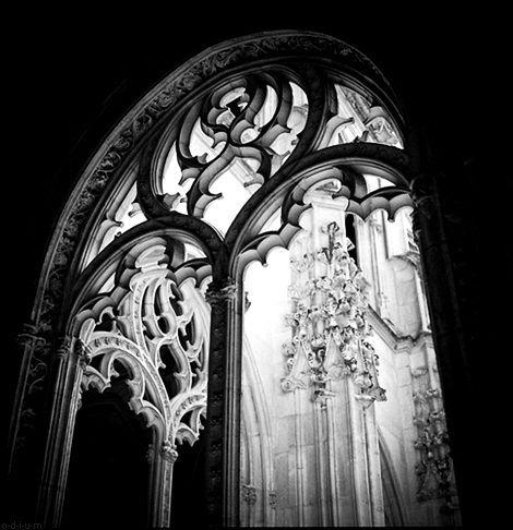 Gothic Architecture Google Search Gothika Pinterest Gothic Architecture And Architecture