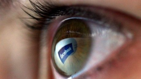 FACEBOOK is facing the realpossibilityof paying its users up to $10,000 EACH,for violatingtheir privacy, if the plaintiffs prevail in a developing lawsuit. The case is known as Campbell v. Facebook Inc, U.S. District Court, Northern District of California, No. 13-5996. The lawsuit was filed by FACEBOOKuser Matthew Campbell. The suit is seeking class action status on behalf of all American users who sent or received private messages that included any website addresses in their content…