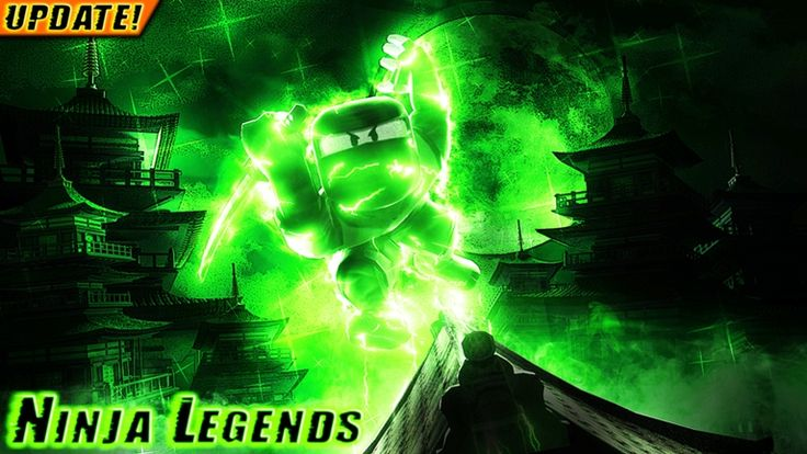 Audio Code For Roblox Whatever It Takes 1 Shurikens Ninja Legends Roblox Ninja Roblox Legend