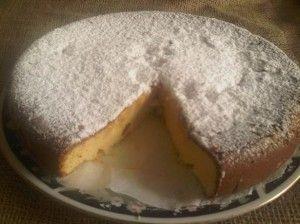 Torta de Jojoto (elote, maíz tierno, millo) | Cocina Mestiza