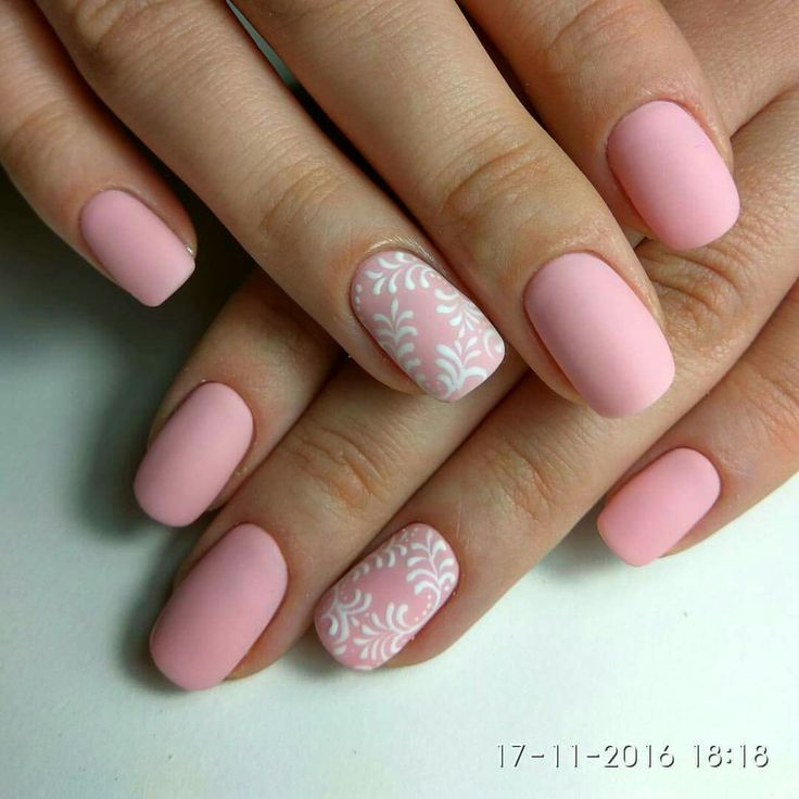 549 best nail art images on pinterest nail designs enamels and eye makeup simple nails art nails goth hair nails design beautiful ideas beauty prinsesfo Choice Image