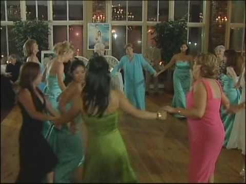A Very Beautiful Irish Wedding Dance Video Sample Suffolk Nassau County Long Island NYC Videography