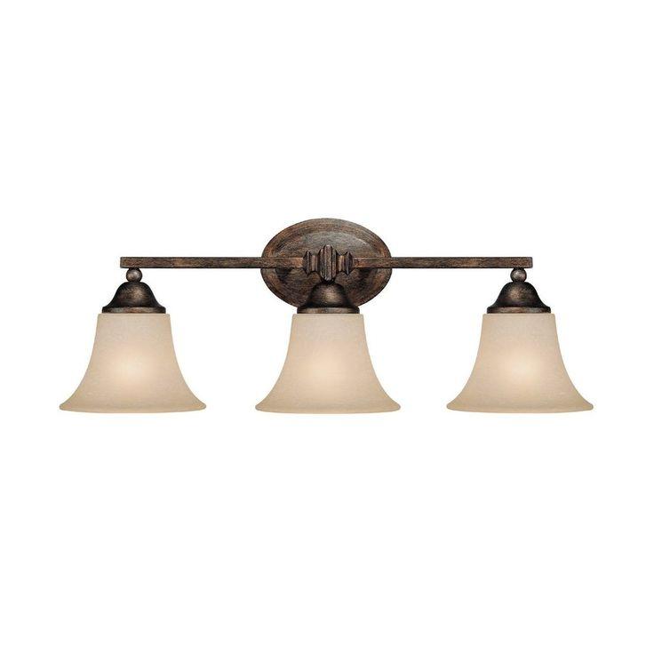 Kohler Bathroom Vanity Lights 127 best bathroom images on pinterest   home, mason jar lighting