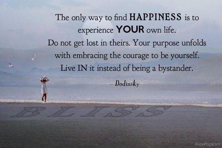 Find Your Joy Quotes. QuotesGram