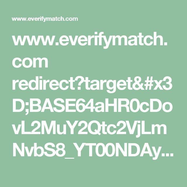www.everifymatch.com redirect?target=BASE64aHR0cDovL2MuY2Qtc2VjLmNvbS8_YT00NDAyNiZjPTEyODc4MiZFPWRMSkR6WGxGYVBvJTNkJnMyPWQ0OUlRQjhPUkgzQTVESzUxSDdOMUgyNg&ts=1495747980705&hash=XjCb770cP5W4rhoxo6ZFHYfecckTwP3_AmIKJ-3sRbA&rm=D