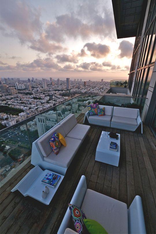 17 best ideas about luxury condo on pinterest for Yesss wohnzimmer